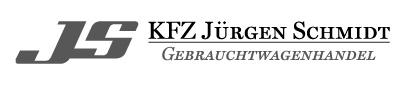 KFZ-Jürgen Schmidt Logo